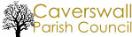 Caverswall Parish Council
